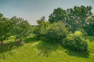 Photo 45: 131 Country Club in Rural Rocky View County: Rural Rocky View MD Semi Detached for sale : MLS®# A1115761