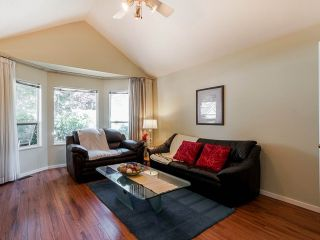 Photo 3: 5766 EASTMAN Drive in Richmond: Lackner House for sale : MLS®# R2489050