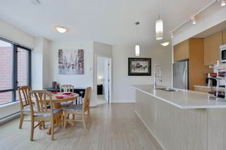 """Photo 8: 303 301 CAPILANO Road in Port Moody: Port Moody Centre Condo for sale in """"The Residences"""" : MLS®# R2031028"""