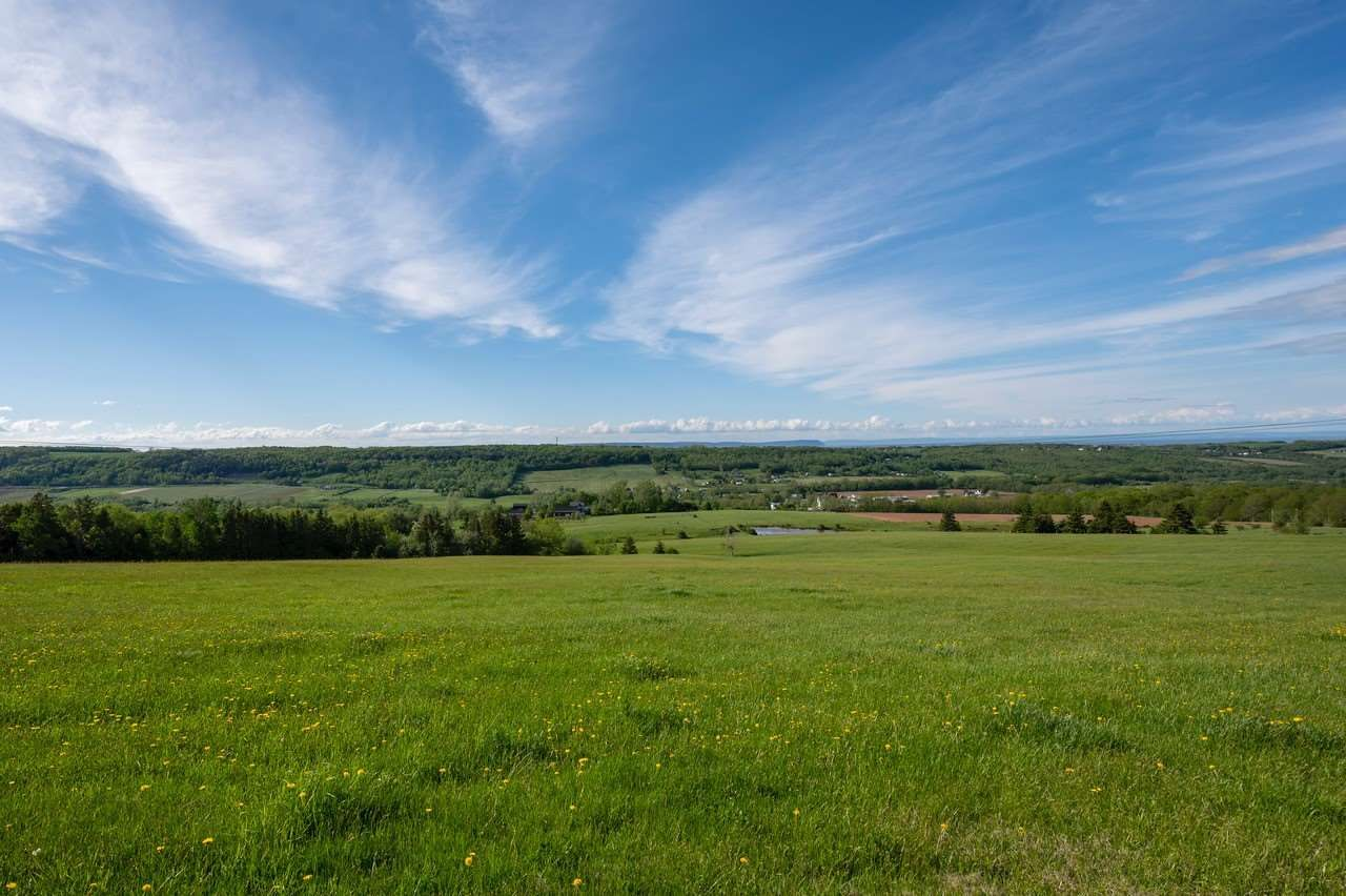 Main Photo: Lot A 1790 Davidson Street in Lumsden Dam: 404-Kings County Vacant Land for sale (Annapolis Valley)  : MLS®# 202009069