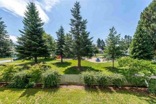"""Photo 20: 201 45700 WELLINGTON Avenue in Chilliwack: Chilliwack W Young-Well Condo for sale in """"The Devonshire"""" : MLS®# R2386730"""