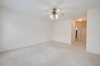 Photo 28: 6 409 HUNTERS Green in Edmonton: Zone 14 House Half Duplex for sale : MLS®# E4246933