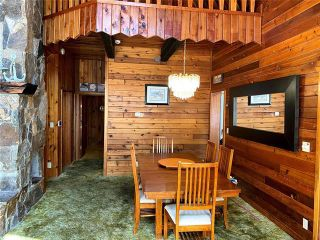 Photo 12: 110 Mann Road, in Sicamous: House for sale : MLS®# 10236126