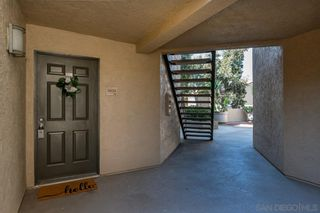 Photo 20: SAN DIEGO Condo for sale : 1 bedrooms : 7425 Charmant Dr #2603