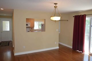 Photo 6: 13 Old Indian Trail in Ramara: Brechin House (2-Storey) for lease : MLS®# S5330173