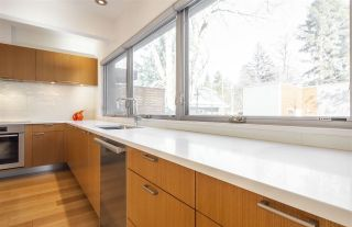 Photo 22: 9235 118 Street in Edmonton: Zone 15 House for sale : MLS®# E4246158