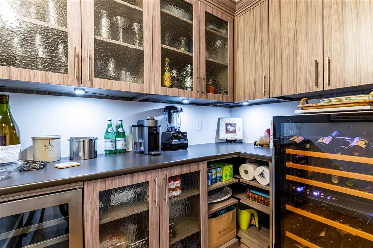 """Photo 24: Photos: 1605 120 MILROSS Avenue in Vancouver: Downtown VE Condo for sale in """"THE BRIGHTON BY BOSA"""" (Vancouver East)  : MLS®# R2568798"""