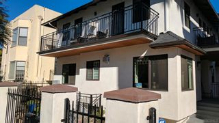 Photo 2: DOWNTOWN Condo for rent : 1 bedrooms : 1647 9th Ave. in San Diego
