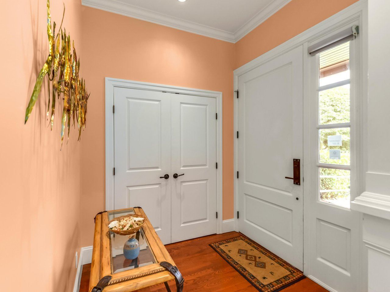 Photo 2: Photos: 694 W 19TH AVENUE in Vancouver: Cambie House for sale (Vancouver West)  : MLS®# R2186365