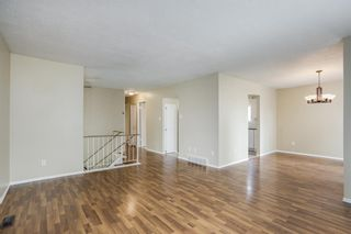Photo 6: 5112 Whitehorn Drive NE in Calgary: Whitehorn Detached for sale : MLS®# A1135680