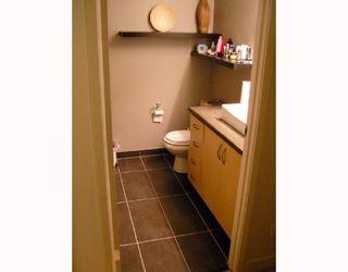 Photo 8: 520 PORTAGE Avenue in WINNIPEG: Central Winnipeg Condominium for sale : MLS®# 2807838