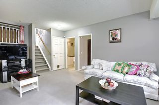 Photo 21: 332 Bridlewood Avenue SW in Calgary: Bridlewood Detached for sale : MLS®# A1135711