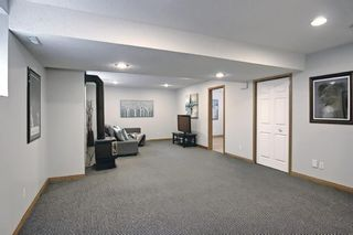 Photo 25: 127 Chapman Circle SE in Calgary: Chaparral Detached for sale : MLS®# A1110605