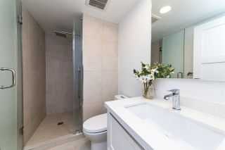 """Photo 22: 403 1288 ALBERNI Street in Vancouver: West End VW Condo for sale in """"THE PALISADES"""" (Vancouver West)  : MLS®# R2529157"""