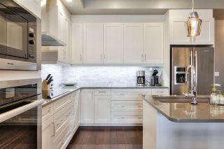 Photo 8: 816 200 Bellerose Drive: St. Albert Condo for sale : MLS®# E4225434