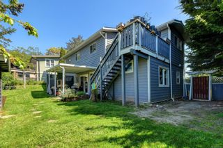 Photo 25: 3944 Rainbow St in : SE Swan Lake House for sale (Saanich East)  : MLS®# 876629