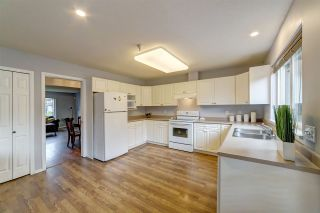 "Photo 7: B38 3075 SKEENA Street in Port Coquitlam: Riverwood Townhouse for sale in ""River Wood"" : MLS®# R2431622"