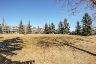 Photo 29: 102 25 Richard Place SW in Calgary: Lincoln Park Apartment for sale : MLS®# A1106897