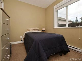 Photo 17: 113 643 Granderson Rd in VICTORIA: La Fairway Row/Townhouse for sale (Langford)  : MLS®# 698748