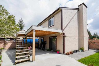 Photo 27: 12441 77A Avenue in Surrey: West Newton House for sale : MLS®# R2569417