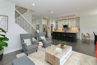 Photo 12: 3 RANCHERS Crescent: Okotoks House for sale : MLS®# C4117172