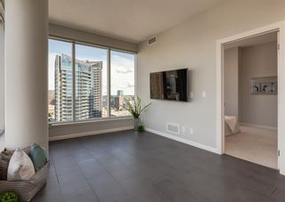 Photo 11: 1703 211 13 Avenue SE in Calgary: Beltline Apartment for sale : MLS®# A1147857