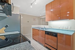 """Photo 13: 2101 1200 W GEORGIA Street in Vancouver: West End VW Condo for sale in """"Residences on Georgia"""" (Vancouver West)  : MLS®# R2624990"""