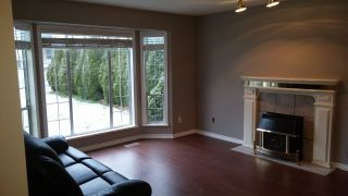Photo 4: 31082 SIDONI Avenue in Abbotsford: Abbotsford West House for sale : MLS®# R2021845