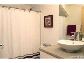 Photo 4:  in VICTORIA: Vi Downtown Condo for sale (Victoria)  : MLS®# 421473