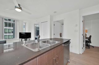 Photo 4: 2105 610 GRANVILLE Street in Vancouver: Downtown VW Condo for sale (Vancouver West)  : MLS®# R2619207