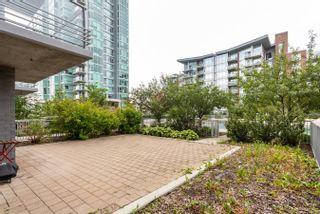Photo 24: 104 2606 109 Street in Edmonton: Zone 16 Condo for sale : MLS®# E4253410