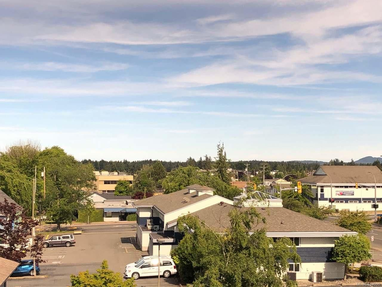 Photo 14: Photos: 405 255 W Hirst Ave in PARKSVILLE: PQ Parksville Condo for sale (Parksville/Qualicum)  : MLS®# 843000