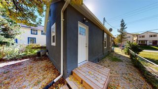 Photo 4: 383 Pacific Avenue in Winnipeg: House for sale : MLS®# 202121244