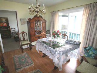 Photo 5: 7950/7870 BARNHARTVALE ROAD in : Barnhartvale House for sale (Kamloops)  : MLS®# 139651