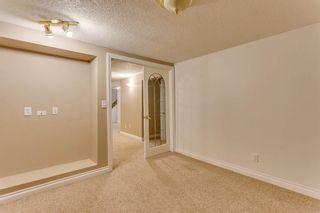 Photo 24: 96 Waterloo Drive SW in Calgary: Wildwood Detached for sale : MLS®# A1152350