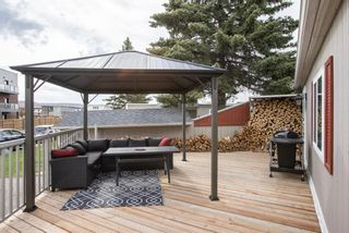 Photo 31:  in Calgary: Greenwood/Greenbriar Mobile for sale : MLS®# A1102819