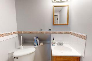 Photo 34: 2604 131 Avenue in Edmonton: Zone 35 House for sale : MLS®# E4234875