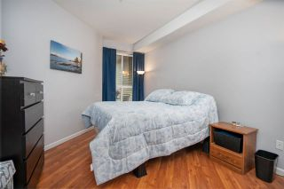 "Photo 13: 108 8139 121A Street in Surrey: Queen Mary Park Surrey Condo for sale in ""The Birches"" : MLS®# R2575152"
