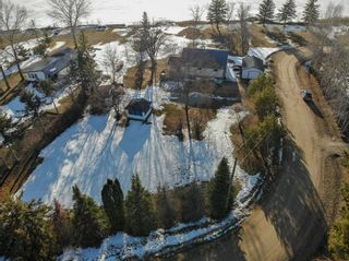 Photo 38: 14 Second Street in Alexander RM: Pinawa Bay Residential for sale (R28)  : MLS®# 202106039