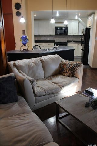 Photo 30: 301 1st Street East in Wilkie: Residential for sale : MLS®# SK873658