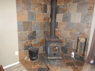 Photo 13: 523 Coal Harbour Rd in : NI Port Hardy House for sale (North Island)  : MLS®# 866995