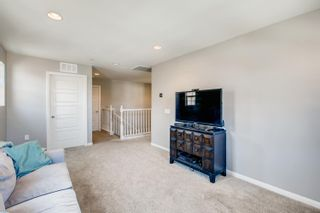 Photo 7: LAKESIDE House for sale : 4 bedrooms : 13317 Cuyamaca Vista Dr