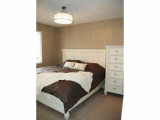 """Photo 9: 412 2990 BOULDER Street in Abbotsford: Abbotsford West Condo for sale in """"Westwood"""" : MLS®# F1431187"""