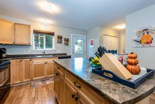 Photo 9: 64 1120 Evergreen Rd in : CR Campbell River Central House for sale (Campbell River)  : MLS®# 857838