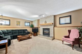 Photo 18: 219 Riverbirch Road SE in Calgary: Riverbend Detached for sale : MLS®# A1109121