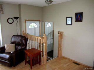 Photo 6: 359 Greenwood Avenue in WINNIPEG: St Vital Residential for sale (South East Winnipeg)  : MLS®# 1511399