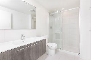 Photo 17: 1610 285 E 10 AVENUE in Vancouver: Mount Pleasant VE Condo for sale (Vancouver East)  : MLS®# R2382603
