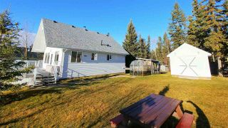 """Photo 17: 55205 JARDINE Road: Cluculz Lake House for sale in """"CLUCULZ LAKE"""" (PG Rural West (Zone 77))  : MLS®# R2351178"""