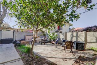 Photo 36: 4100 E Colorado Street in Long Beach: Residential for sale (2 - Belmont Heights, Alamitos Heights)  : MLS®# OC19037430