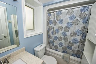 Photo 29: 61 CASSANDRA Drive in Dartmouth: 15-Forest Hills Residential for sale (Halifax-Dartmouth)  : MLS®# 202117758